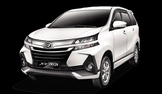 Transportasi Travel Magetan – Ponorogo – Surabaya Murah