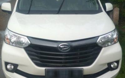 Jasa Transportasi Magetan Surabaya – Frans Travel