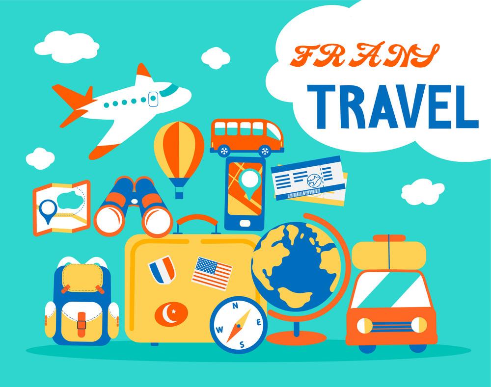 Travel Magetan - Ponorogo - Surabaya PP